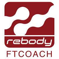Rebody FTCoach Aus-/ Fortbildung - From rehab to performance