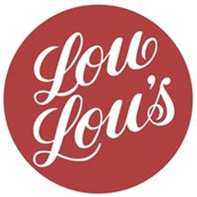Lou Lou's Vintage Fair