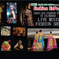 Fashion Expo 2017  MHP