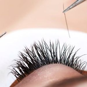 microblading events in Schiller Park, Today and Upcoming