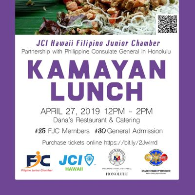 Filipino forces events in the City  Top Upcoming Events for Filipino