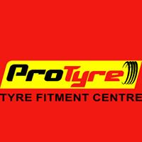 Protyre Zimbabwe