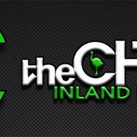 Chive On I.E. Unofficial Day Meetup for PWS
