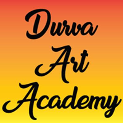Durva Art Academy