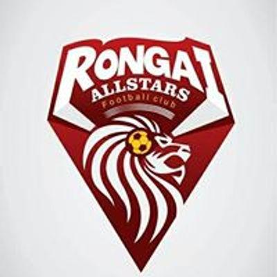 Rongai All Stars