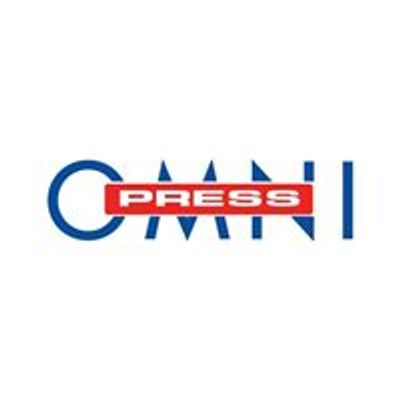 Omni Press