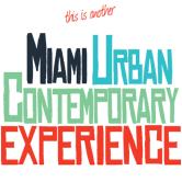 Miami Urban Contemporary Experience