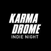 Karmadrome indie-night