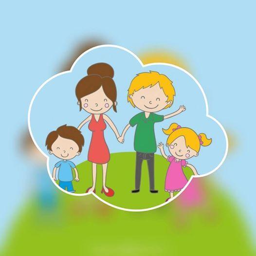 Ouder En Kind Dag 30 Juni 2019