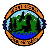 West Coast Championships 2017-Hosted by Penk ODonnell