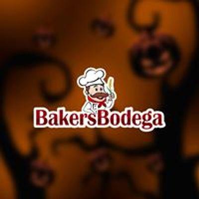 BakersBodega
