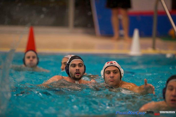prix chaussure jordan - Play Off Water-polo N3 dernier match de lann��e �� domicile | Caen ...