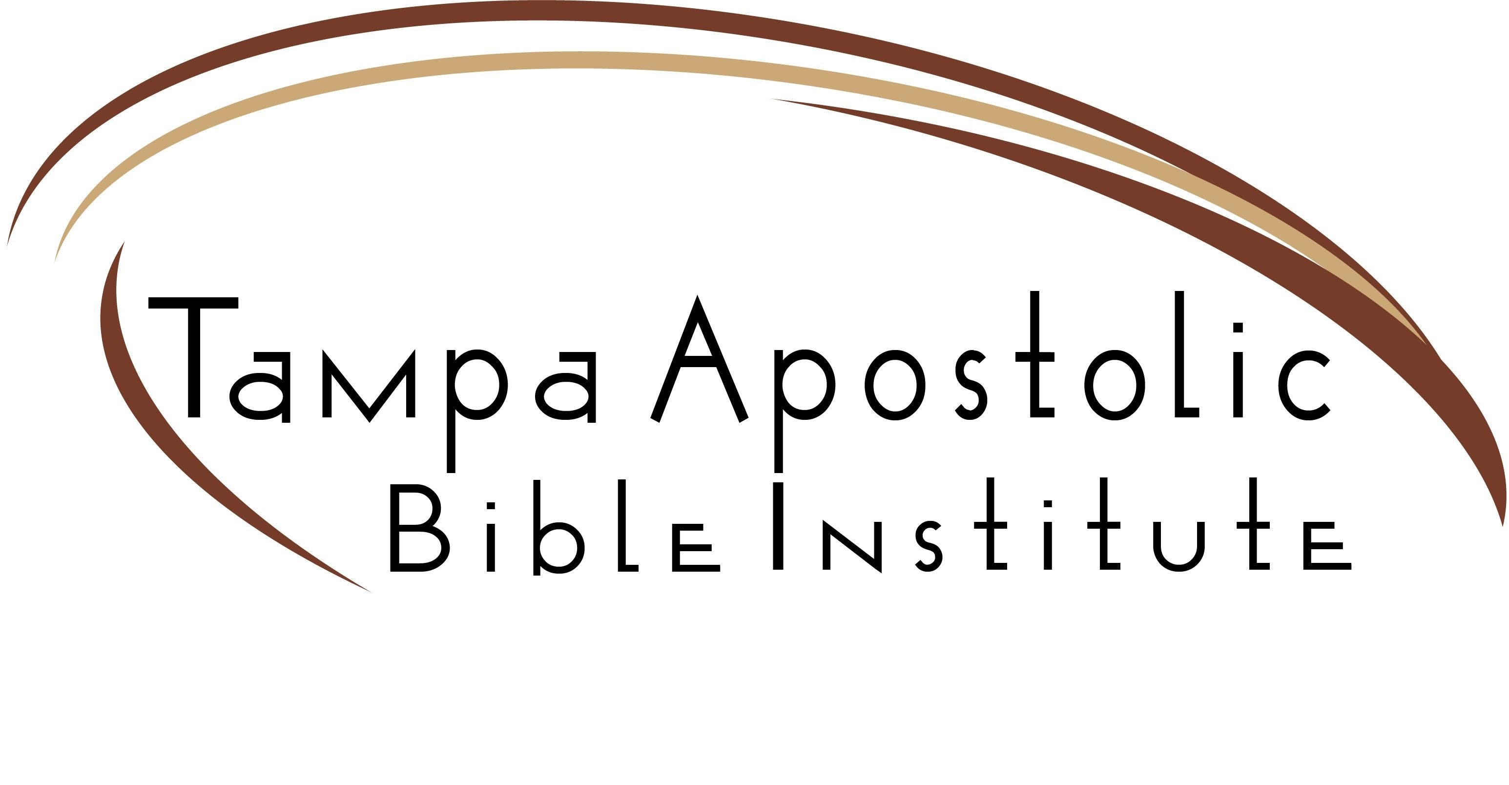Tampa Apostolic Bible Institute Orientation at New Life