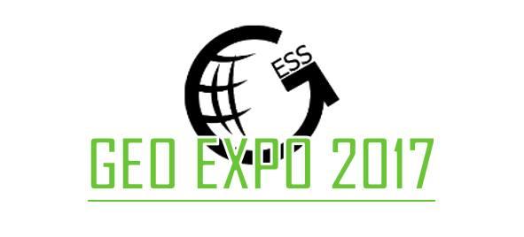 Geomatics Exposition 2017