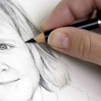 Intro to Drawing Class