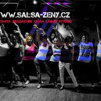 Latino event 25.11 reggaeton salsa bachata ladies