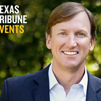 Andrew White Democratic Candidate for Governor