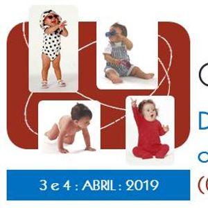 Curso Desenvolvimento da Criana (0-6 anos)
