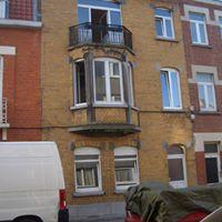 Appartement  louer  Woluwe-Saint-Lambert