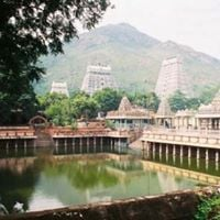 Spiritual Retreat In India With Govind Radhakrishnan In Feb.