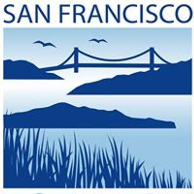 San Francisco Estuary Partnership