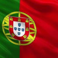 ESN International Dinner Portuguese Dinner