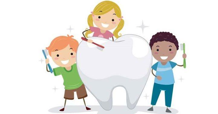 Back To School Dental Screenings At Seguin Dental Care Seguin