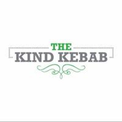 The Kind Kebab