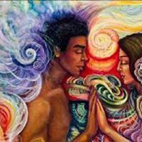 Awaken Confidence in Intimate Relationships