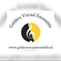 Gelders Vocaal Ensemble