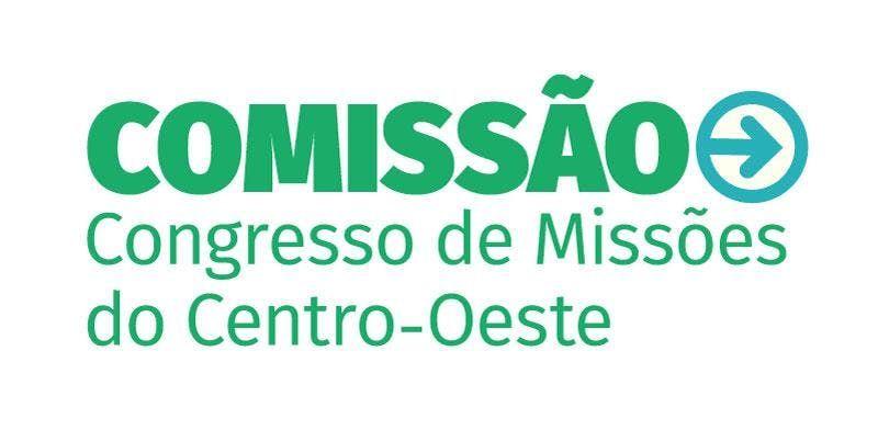 Comisso 2019 Congresso de Misses do Centro-Oeste