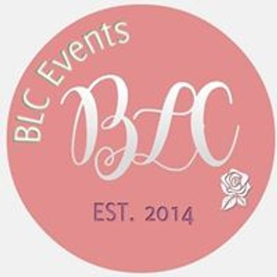 BLC Events