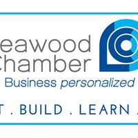 Young Professionals Lunch &amp Learn - Creating a Business Plan