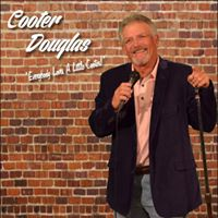 Comedy Show with Cooter Douglas and Randy Lubas