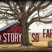 Story So Far (Reading)