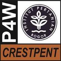 P4W LPPM IPB