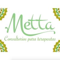 Consultorios para Terapeutas Metta