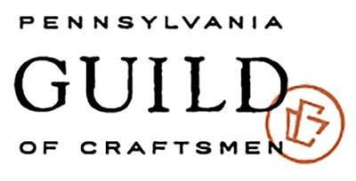 Learn at Lunchtime Pennsylvania Guild of Craftsmen