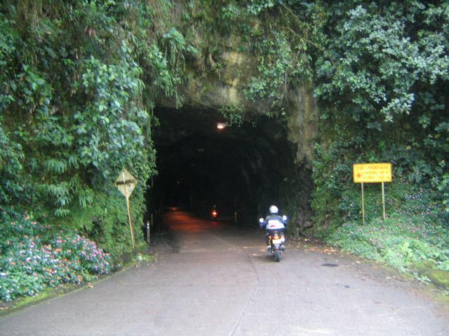 Rodada N° 38 Pa Boyaca sumerce tuneles represa de chivor