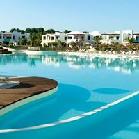 Sicilia Arenella Resort Siracusa