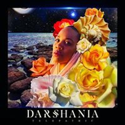 Darshania