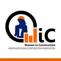 Women in Construction Nanaimo Operational Efficiencies
