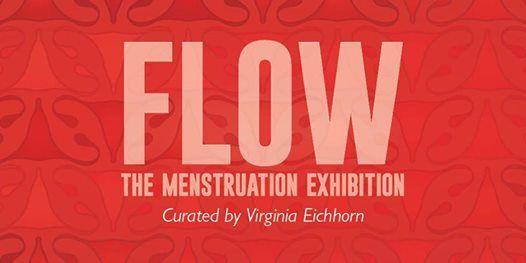 FLOW Menstrual Wellness  You