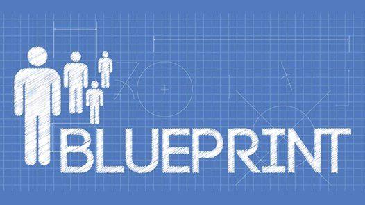 Brandon Blueprint Leadership Training