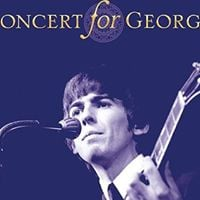 Music Fan Film Series Presents Concert for George