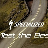Test the Best - Bike Passion Faenza