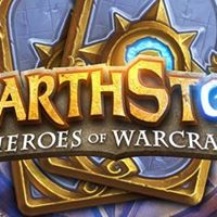 Hearthstone Tournament (Conquest) - Fireside Gathering
