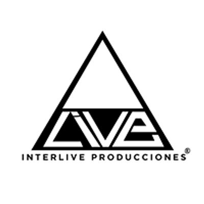 """Interlive producciones"""""""