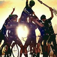 All For One - If you love Le Tour de France you will love this