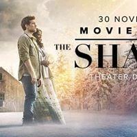 Filmavond - The Shack (De Uitnodiging)
